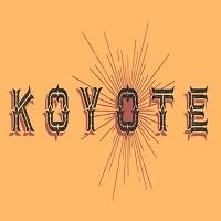 Koyote Barbacoa Chapinero