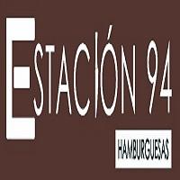 Estación 94