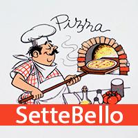 SetteBello