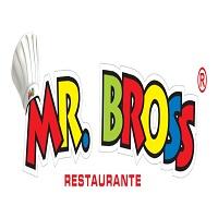 Mr Bross - Cedritos