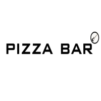 4x4 Pizza Bar