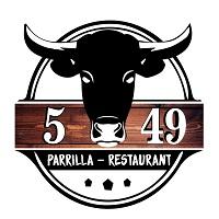 5-49 Parrilla Restaurante