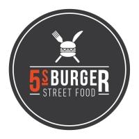 5 S Burger