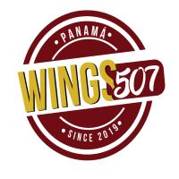 Wings 507 Bogotá