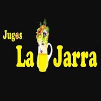 Jugos La Jarra Manizales