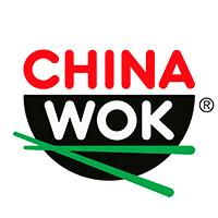 China Wok Estación Central