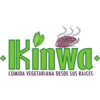 Kinwa