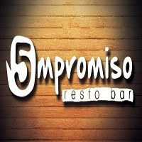 5mpromiso Eduardo Barrios
