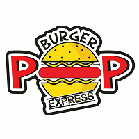 Burger PoP Food Truck