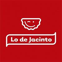 Lo de Jacinto - San Vicente