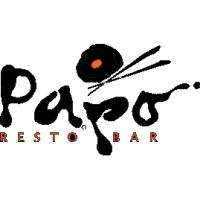 Papo Restobar Osorno