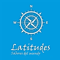 Restaurant Latitudes