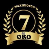 7 De Oro