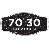 7030 Beer House Nuñez