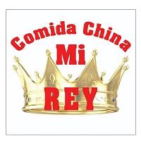 Comida China Mi Rey