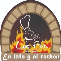 En Leña Y Al Carbón