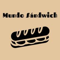 Mundo Sándwich
