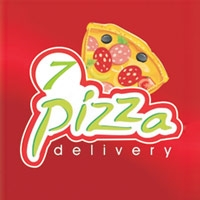 7Pizza