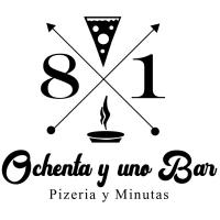 81 Bar