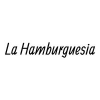 La Hamburguesía Santiago