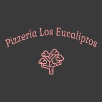 Pizzería Los Eucaliptos