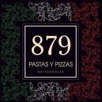 879 Trattoria y Pizzería Artesanal