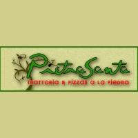 Pietra Santa