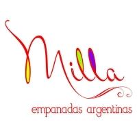 Milla Empanadas