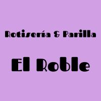 Rotisería & Parilla El Roble