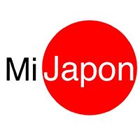 Mi Japón