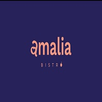 Amalia Bistró