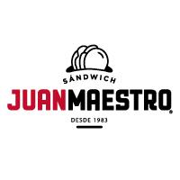 Juan Maestro Mall Plaza Norte