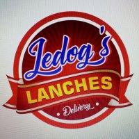 Ledog's Lanches