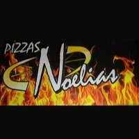 Pizza Noelia