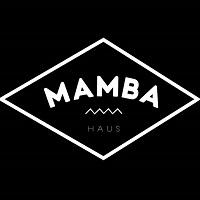 Mamba Haus