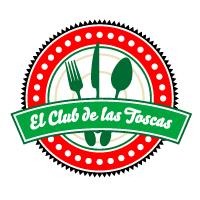 El Club de Las Toscas