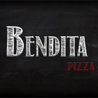 Bendita Pizza