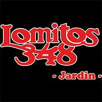 Lomitos 348