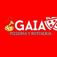 Pizzería Gaia