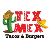 Tex-Mex Tacos Y Hamburguesas