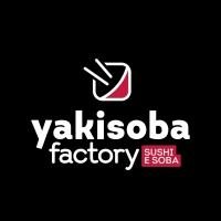 Yakisoba Factory Ribeirão Preto