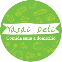 Yasai Deli