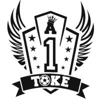 A 1 Toke
