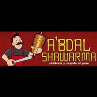 A'bdal Shawarma