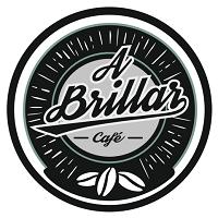 A Brillar Café