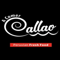 A Comer Callao - Peruvian Fresh Food