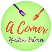 A Comer - Monserrat