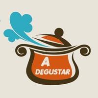 A Degustar