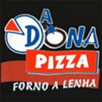 A Dona Pizza