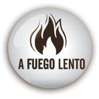 A Fuego Lento - Shangrilá